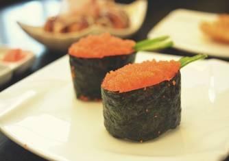 Gastronomia Cinese Ten Lun