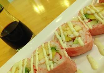 Restaurant Japanese